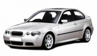 3 Series Compact
