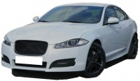 XF [11-15] X250 Facelift