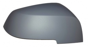BMW X1 - E84 Facelift - [2012 on] - Wing Mirror Cover - Grey Primed