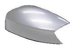 Ford S-Max [06-15] Wing Mirror Cover / Cap - Primed