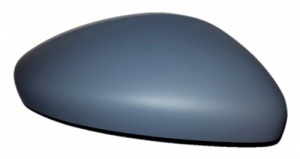 Peugeot 2008 [11 on] Wing Mirror Cover - Primed