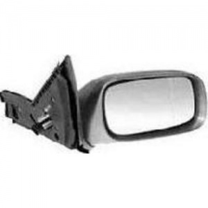 Saab 9-5 [97-03] Complete Electric Heated Wing Mirror Unit