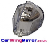 Ford Tourneo Custom [2013 on] Wing Mirror Indicator Lens Unit