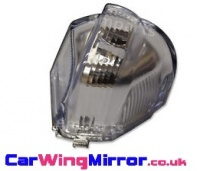 Ford Transit Custom [2013 on] Wing Mirror Indicator Lens Unit