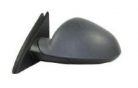 Vauxhall Insignia [09-16] Complete Wing Mirror Unit - Electric Adjust & Heated