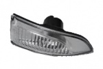 Renault Megane [08-16] - Integrated Wing Mirror Indicator Light