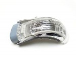 VW Touran [03-08] Integrated Wing Mirror Indicator Light Unit