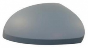 VW Sharan [2010 on] Wing Mirror Cover - Primed