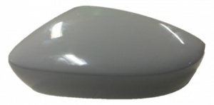VW UP! - [2011 on] Wing Mirror Cover - Primed