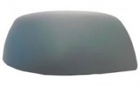 Ford Focus [04-08] - Wing Mirror Cover - Primed