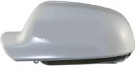 Audi A3 [11-12] Mirror Cap Cover - Primed